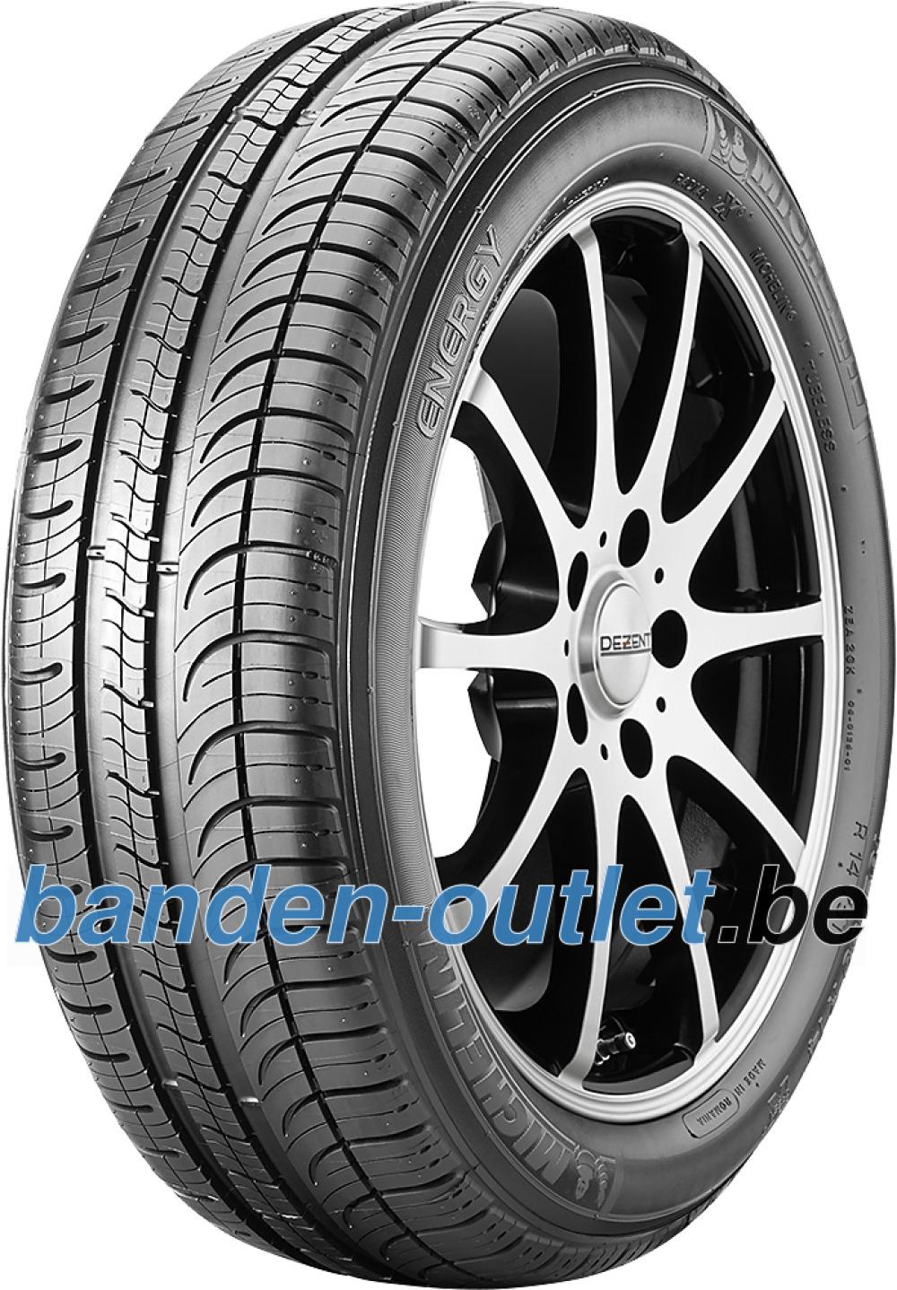 Michelin Energy E3B 1 ( 155/70 R13 75T )