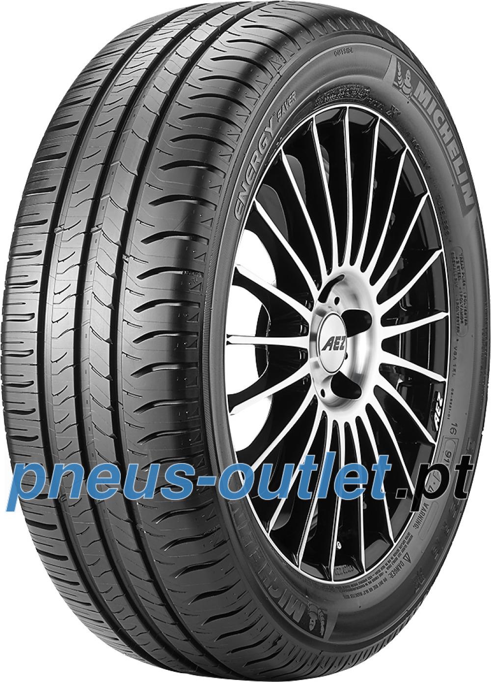 Michelin Energy Saver ( 205/55 R16 91V GRNX, S1 )