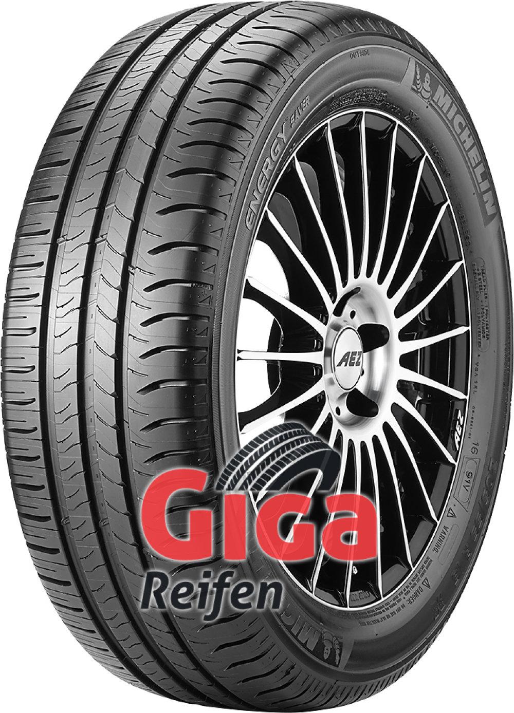 Michelin Energy Saver ( 205/60 R16 92W * )