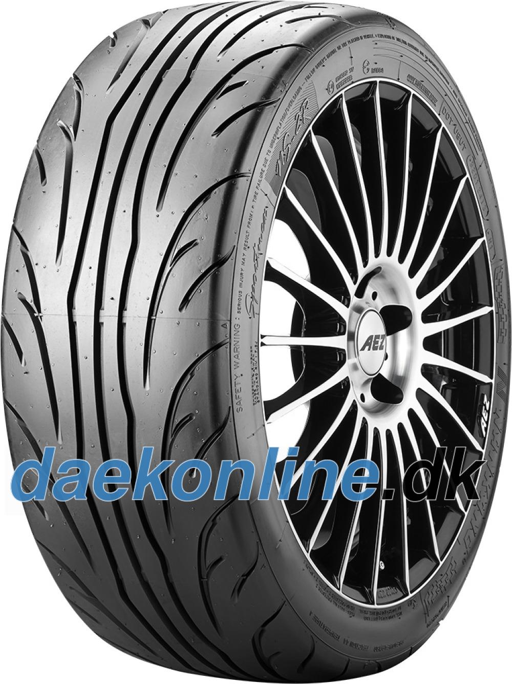 nankang-sportnex-ns-2r-20555-zr16-91w-competition-use-only-semi-slick