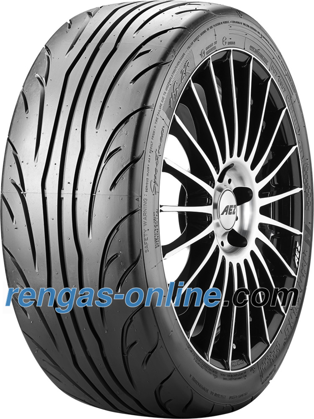 nankang-sportnex-ns-2r-22545-zr17-91v-street-car