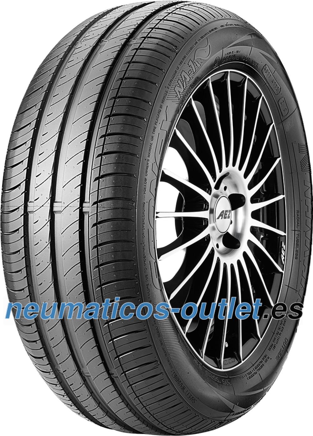 Nankang Econex NA-1 ( 185/55 R14 80H )