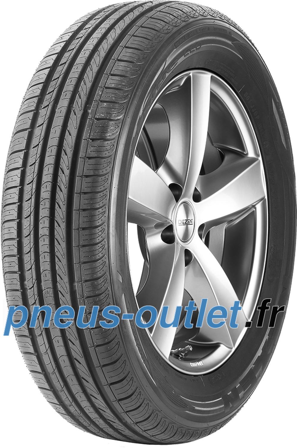 Nexen N blue Eco ( 175/65 R14 82T 4PR )