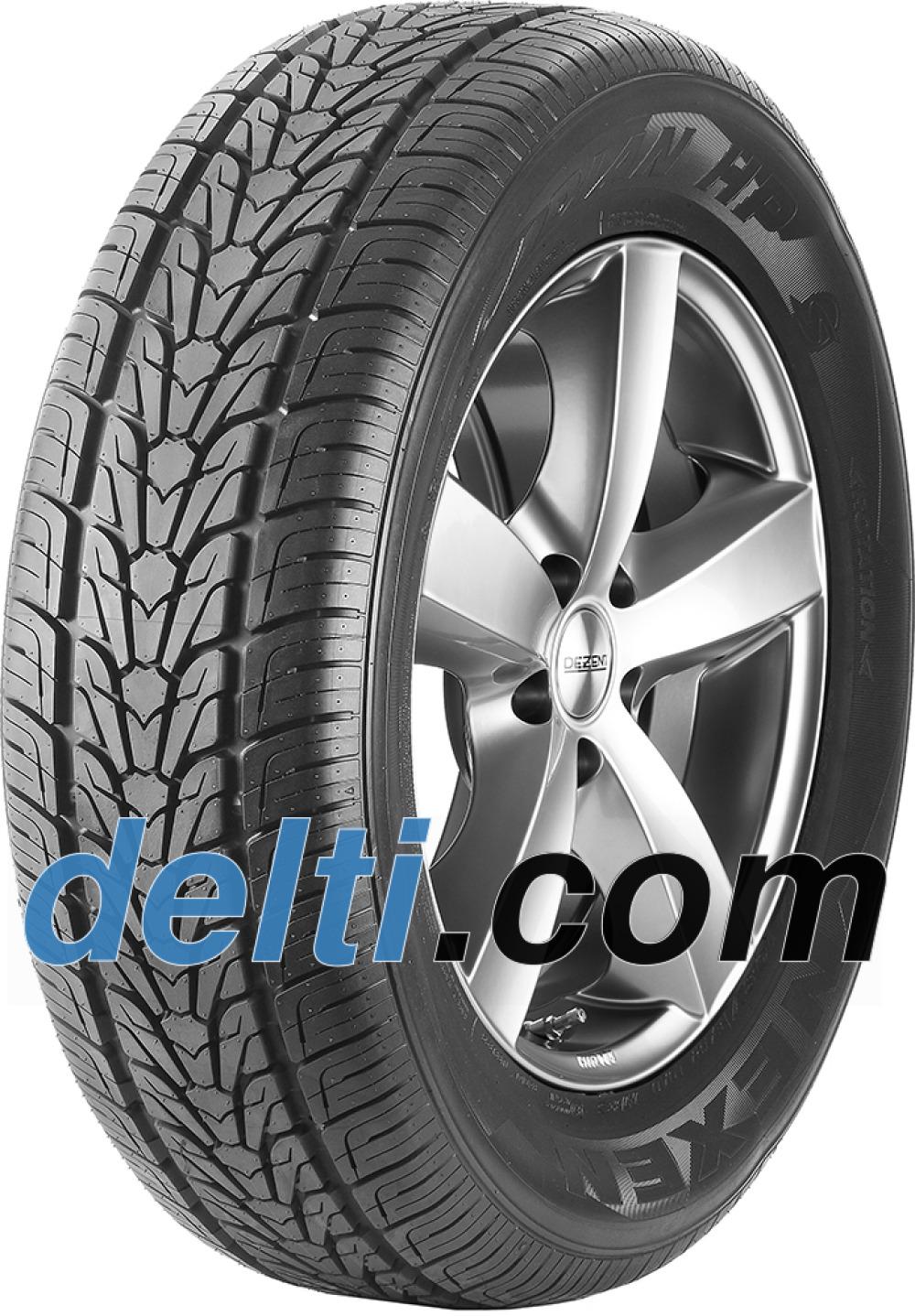 Nexen Roadian HP ( 255/55 R18 109V XL 4PR )