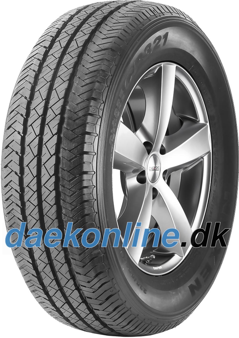 nexen-cp321-23565-r16c-115113t-8pr