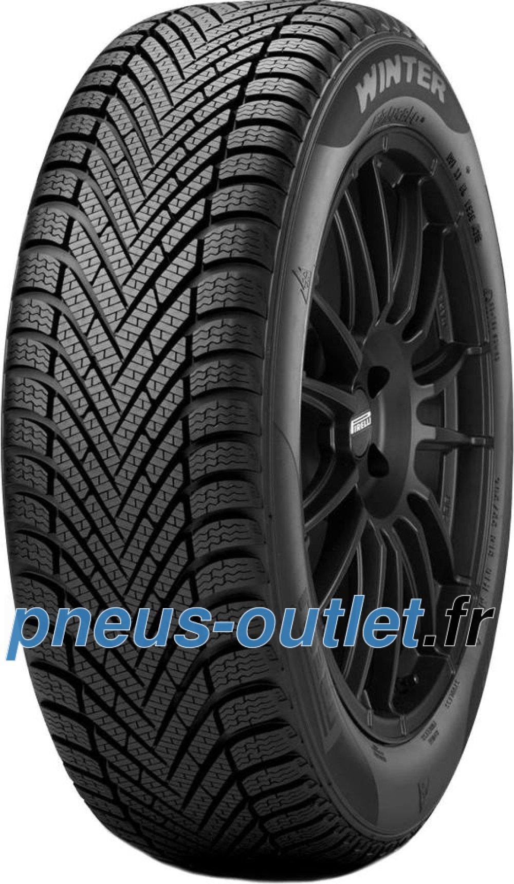 Pirelli Cinturato Winter ( 205/55 R16 94H XL )