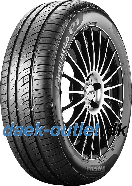 Pirelli Cinturato P1 ( 195/55 R16 87V )