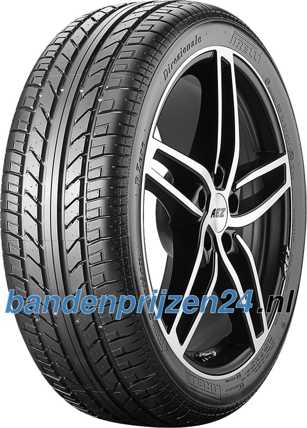 Pirelli P Zero Direzionale ( 205/55 ZR16 91Y N3 )