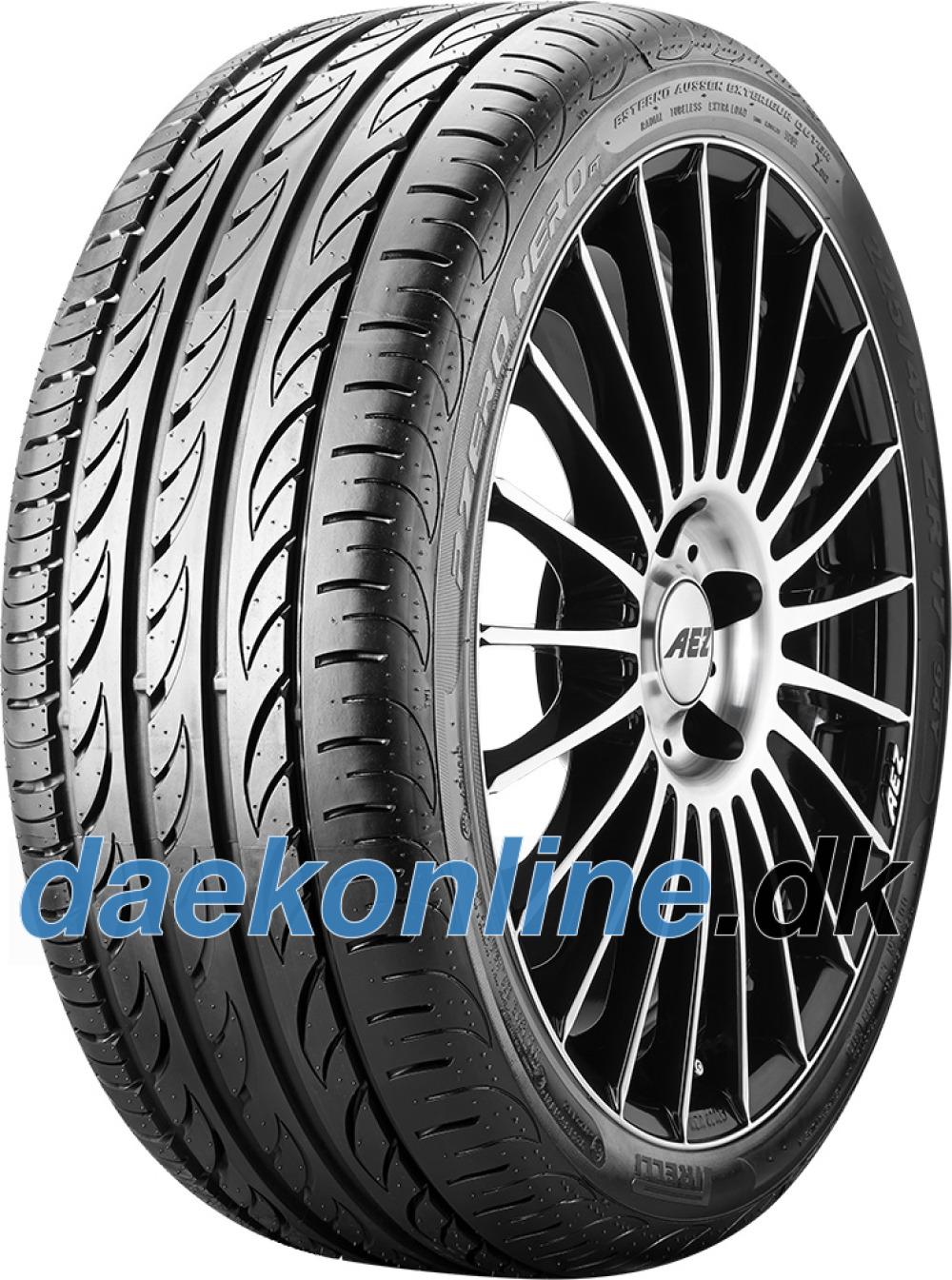 pirelli-p-zero-nero-21545-zr17-91y-xl