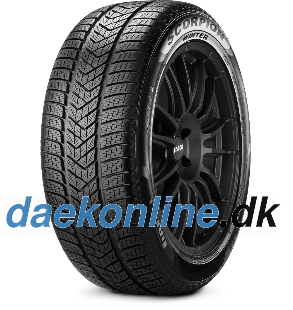 pirelli-scorpion-winter-24560-r18-105h-ecoimpact