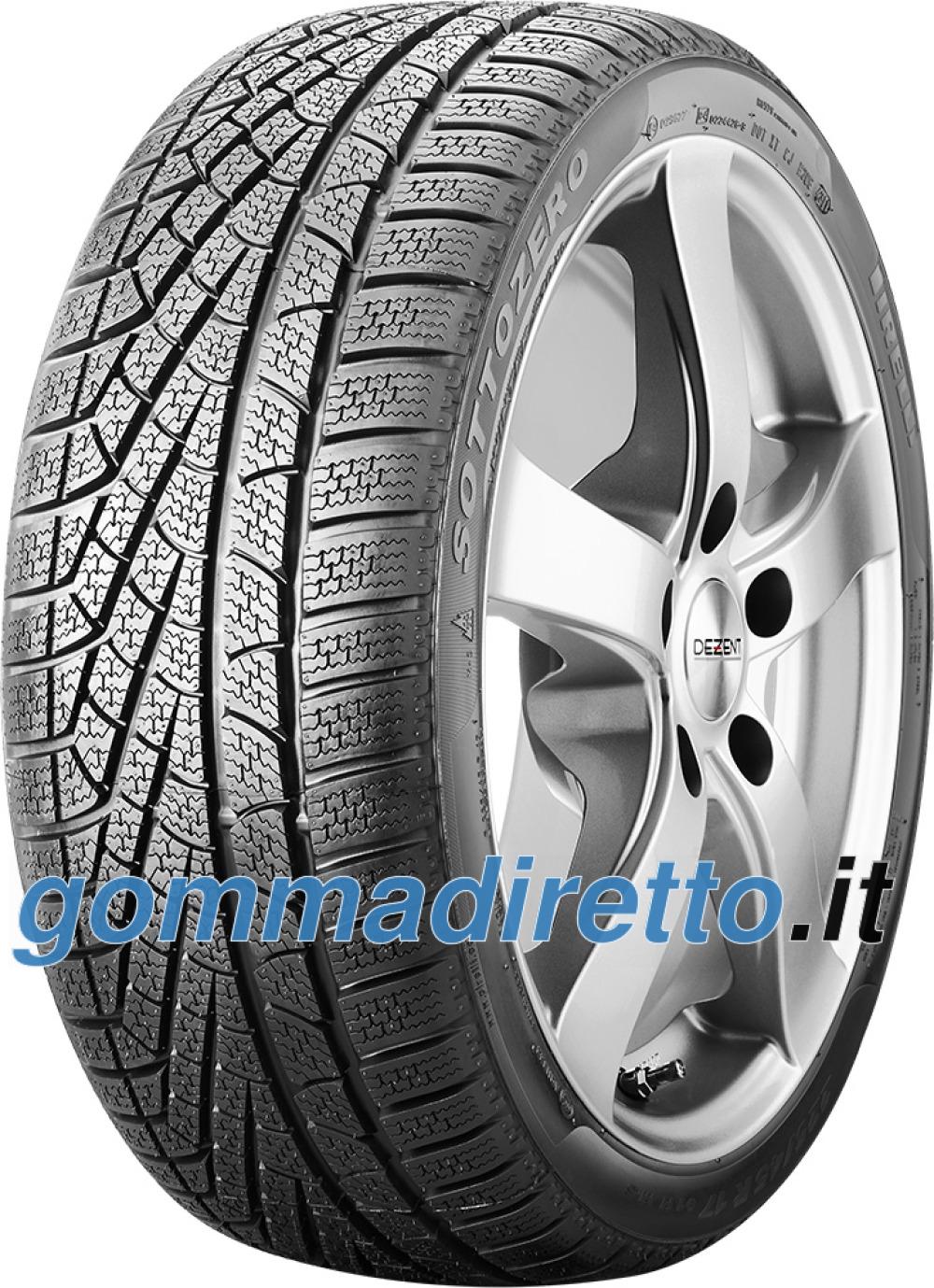 Pirelli W 210 SottoZero ( 235/60 R16 100H )
