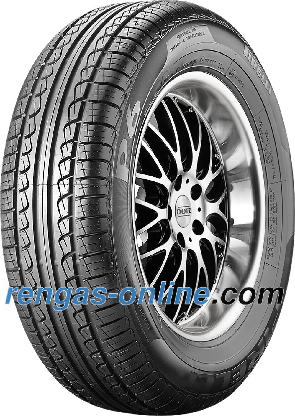 pirelli-p-6-21565-r16-98h