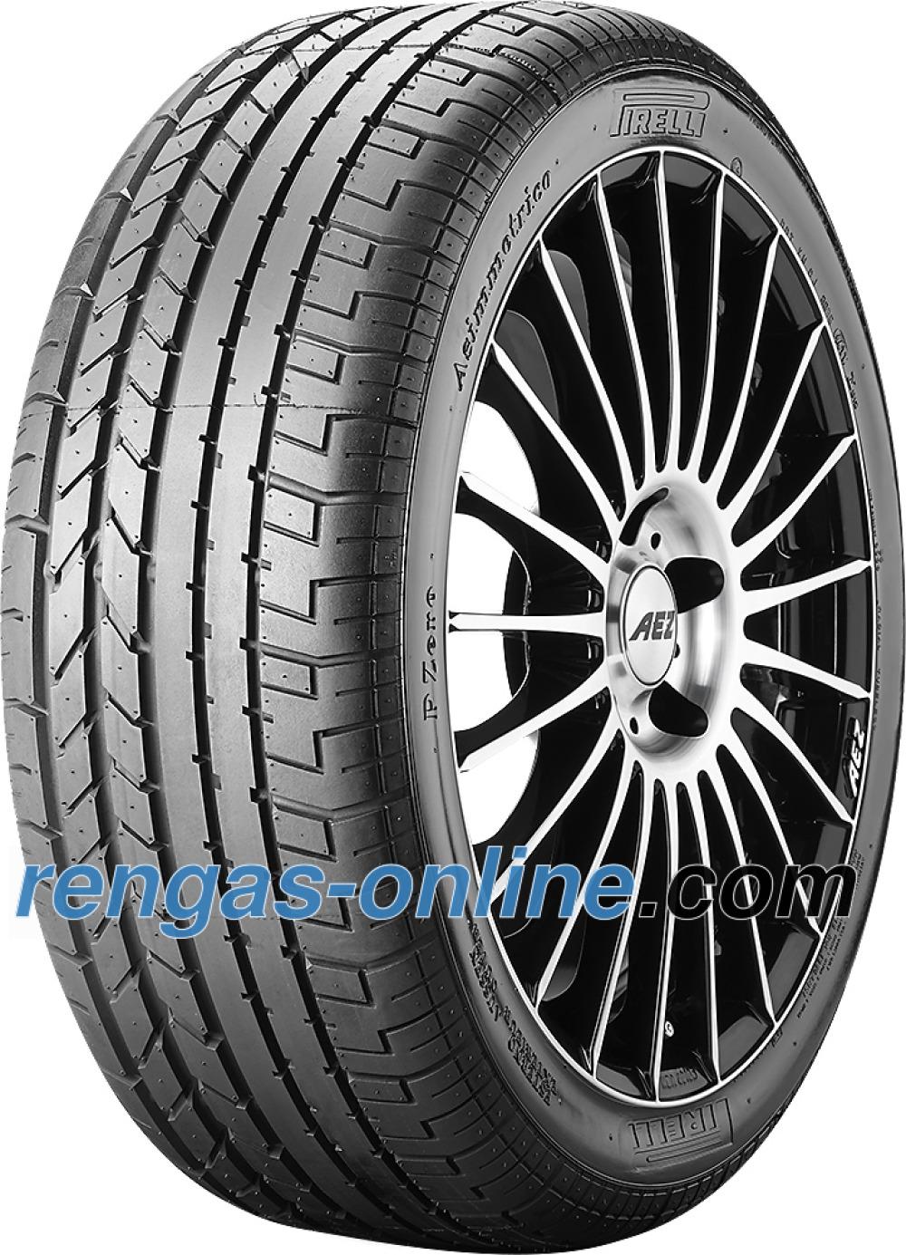 pirelli-p-zero-asimmetrico-24540-zr18-97y-rf