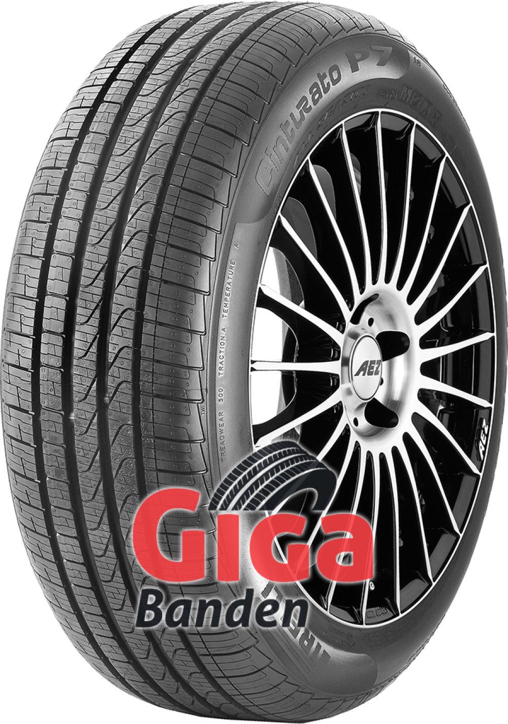 Pirelli Cinturato P7 A/S ( 315/30 R21 105V XL , N0, PNCS )