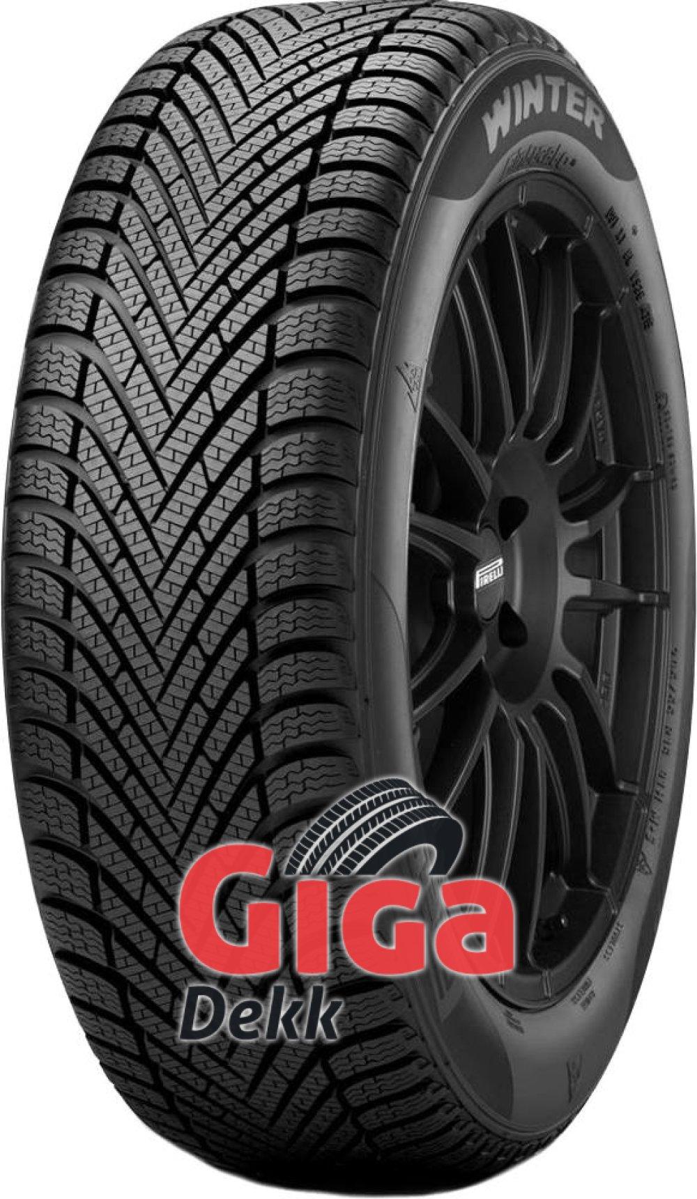 Pirelli Cinturato Winter ( 175/65 R14 82T )