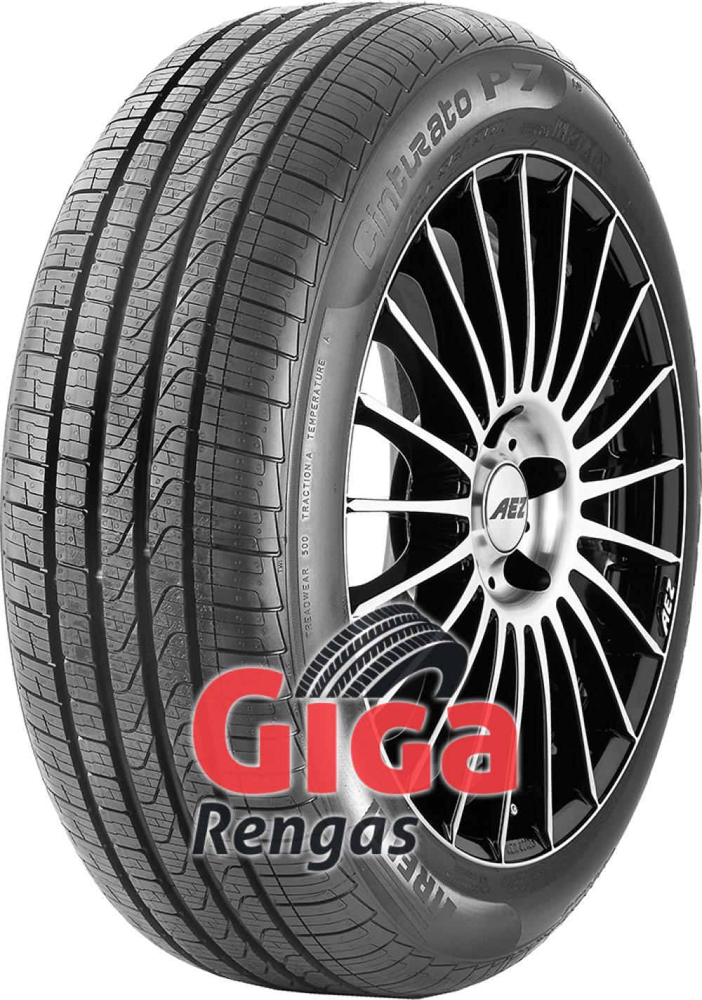 Pirelli Cinturato P7 A/S ( 225/45 R17 94V XL AO, ECOIMPACT )