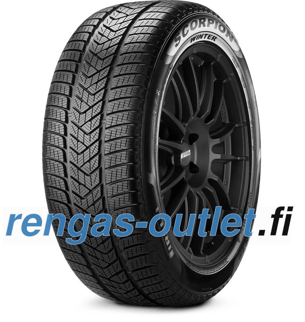 Pirelli Scorpion Winter ( 235/65 R18 110H XL J )