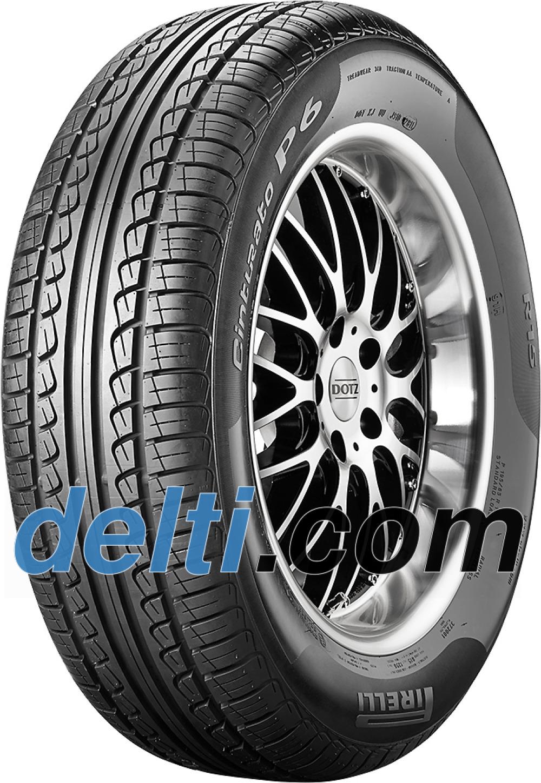 Pirelli Cinturato P6 ( 175/60 R15 81H ECOIMPACT )