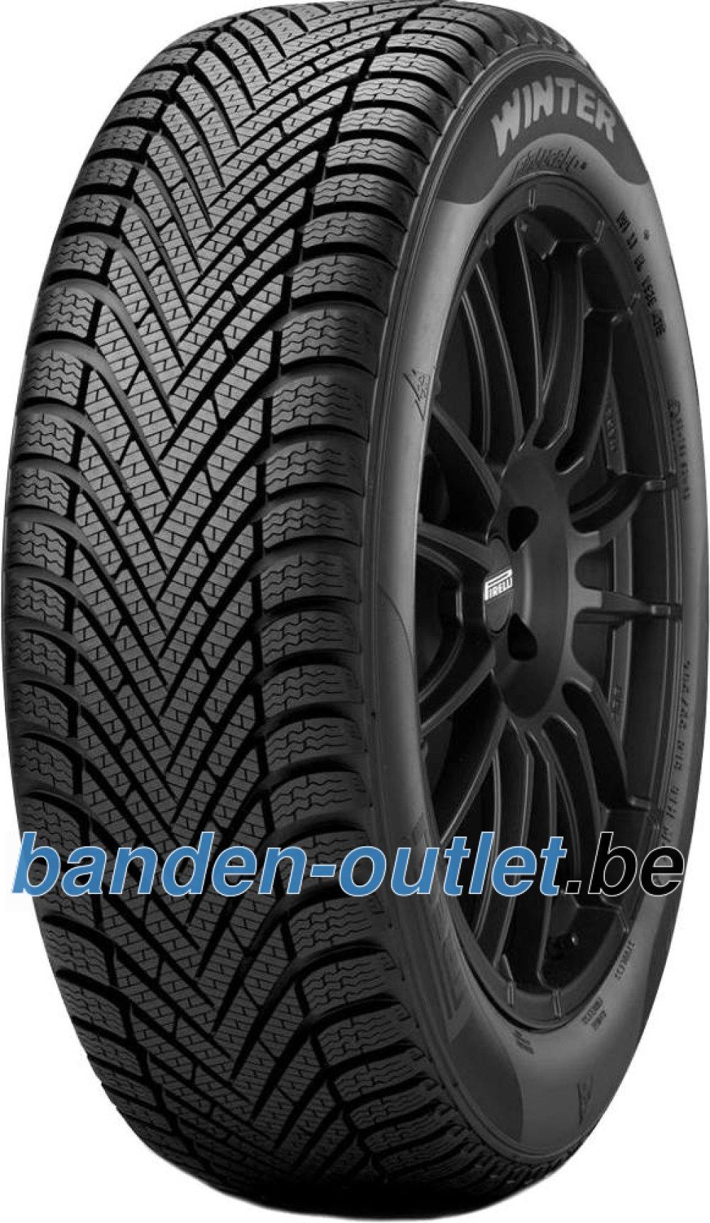 Pirelli Cinturato Winter ( 185/60 R15 88T XL )