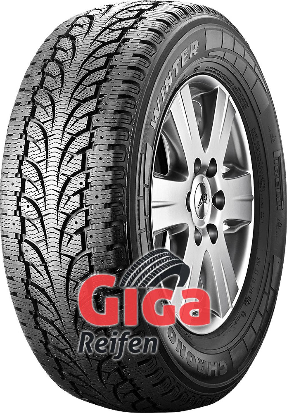 Pirelli Chrono Winter ( 205/70 R15C 106/104R )
