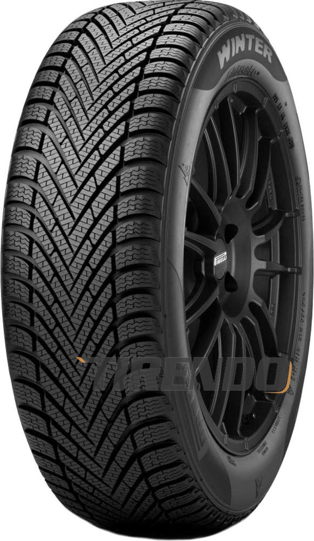 Pirelli Cinturato Winter ( 215/50 R17 95H XL )