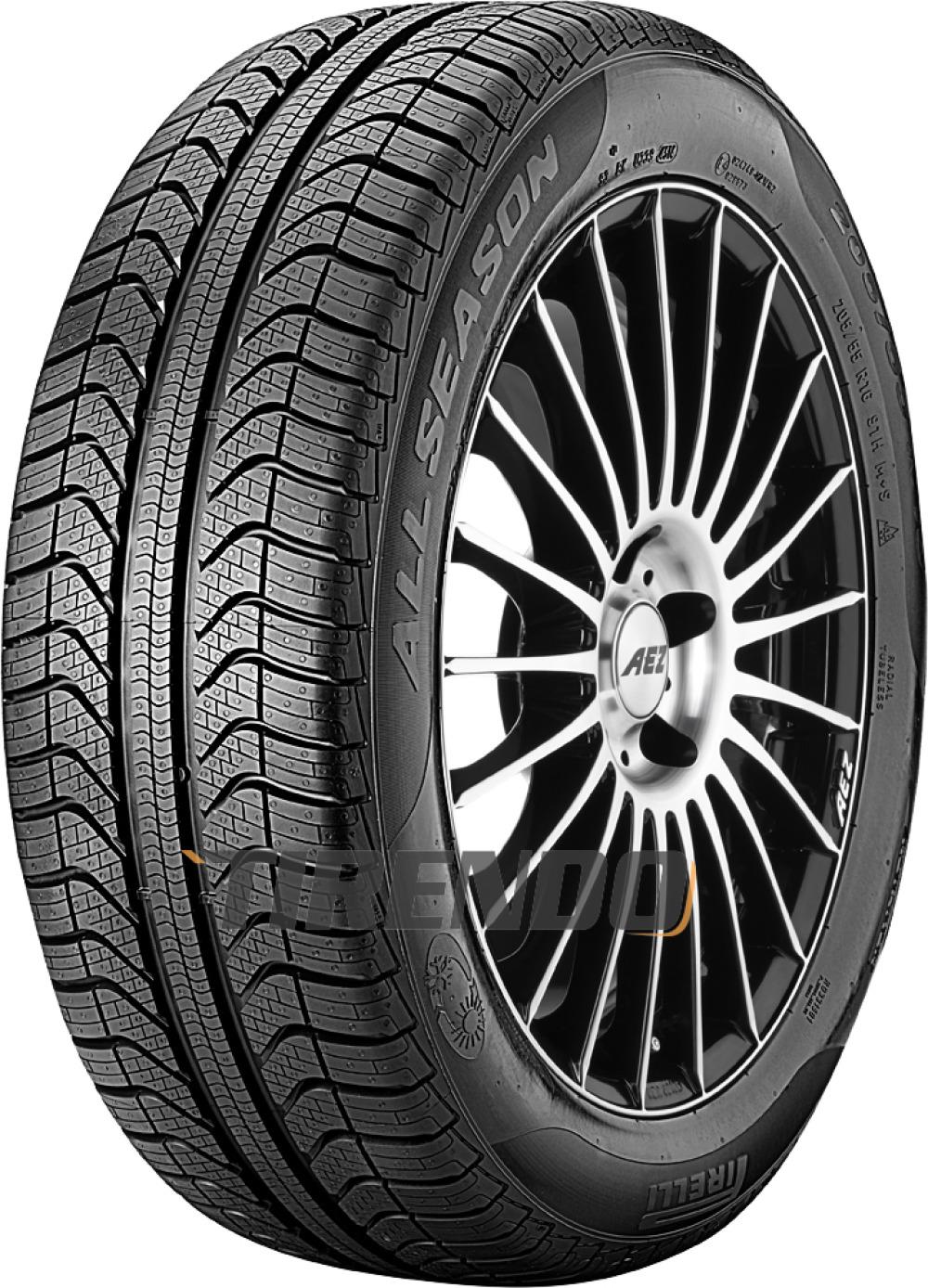 Pirelli Cinturato All Season ( 165/60 R15 77H )