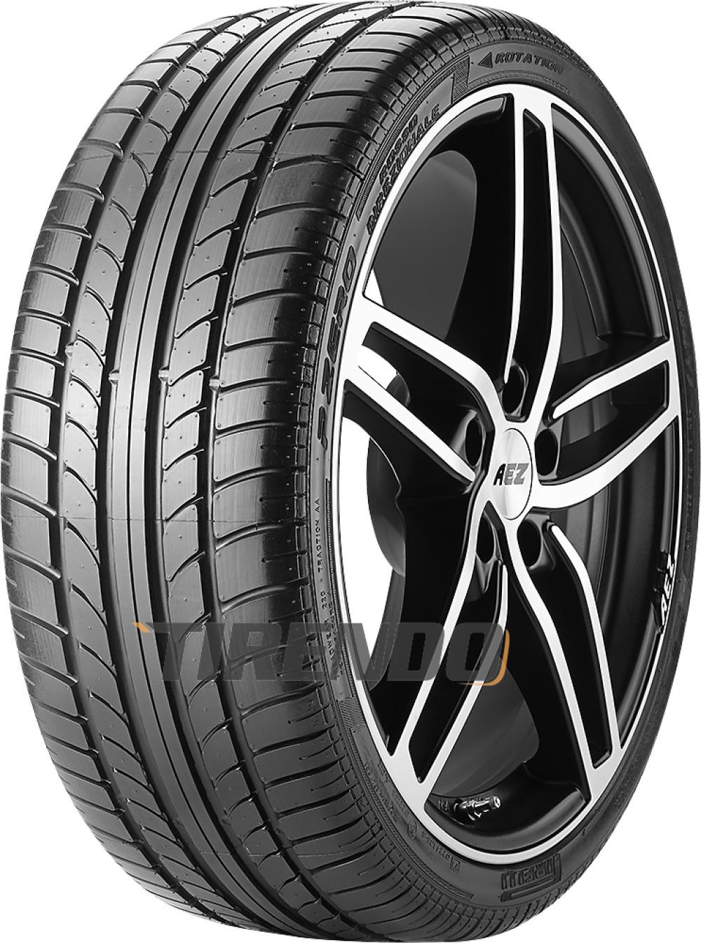 Pirelli P Zero Corsa Direzionale ( 255/35 ZR20 (97Y) XL AMP )