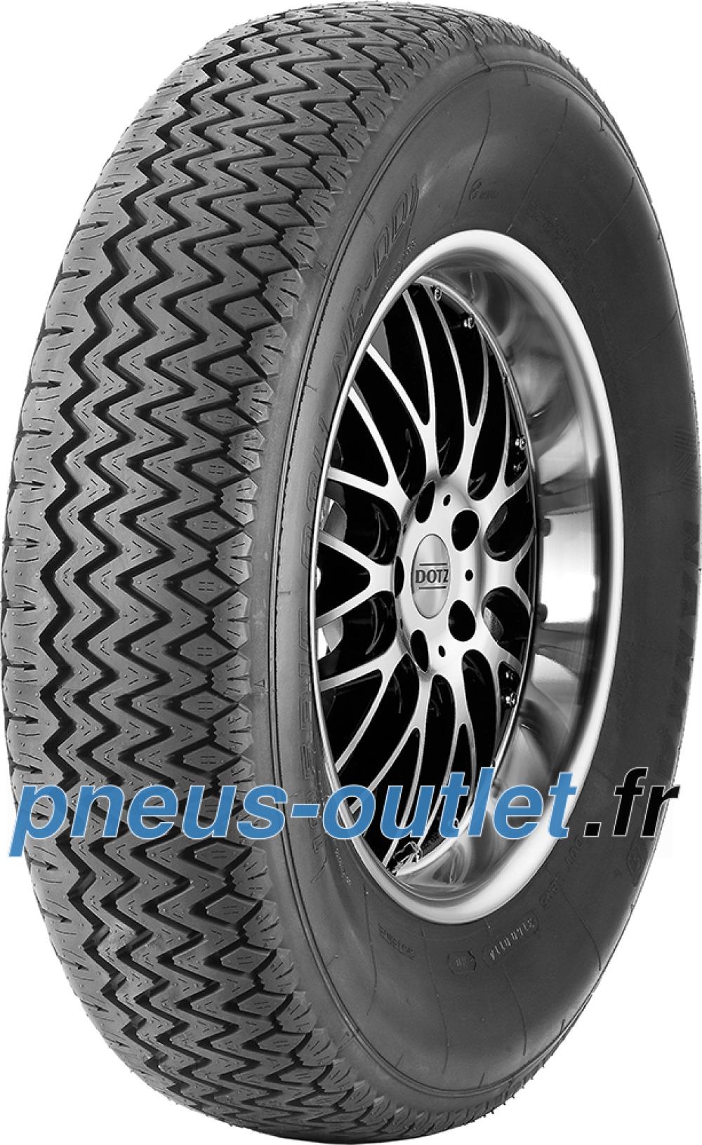pneus wsw achat vente de pneus pas cher. Black Bedroom Furniture Sets. Home Design Ideas