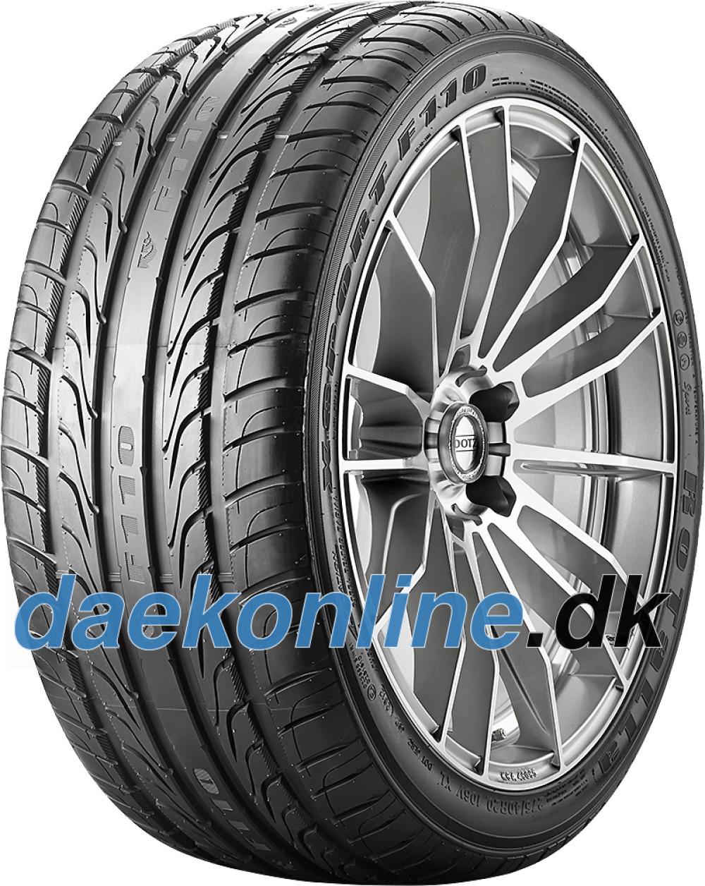 rotalla-xsport-f110-27555-r20-117v-xl-med-falgbeskyttelse-mfs