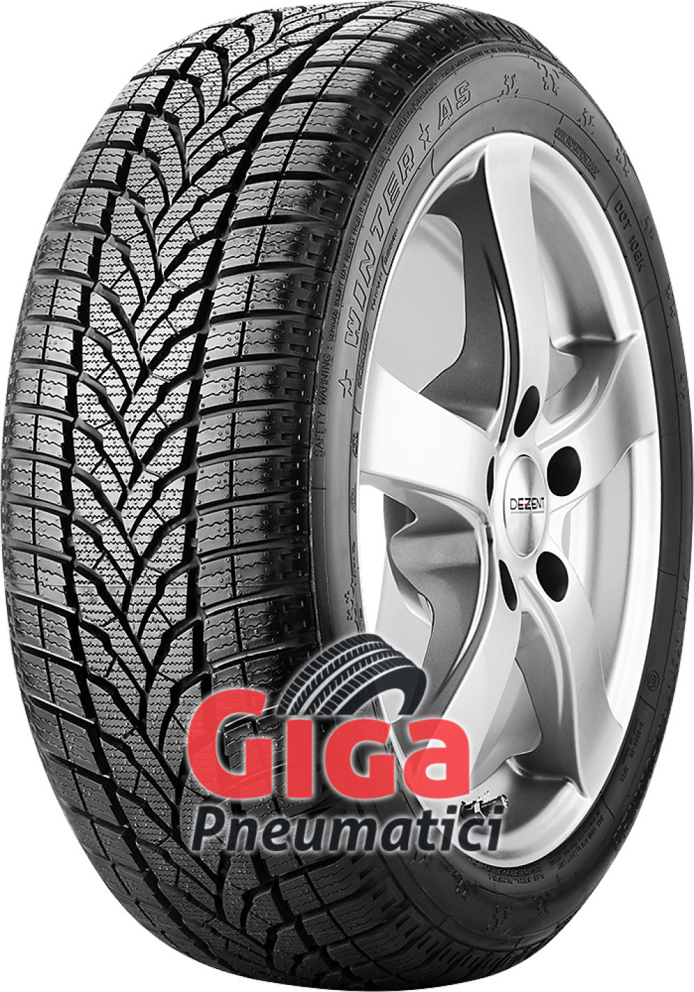Star Performer SPTS AS ( 235/35 R19 87W )