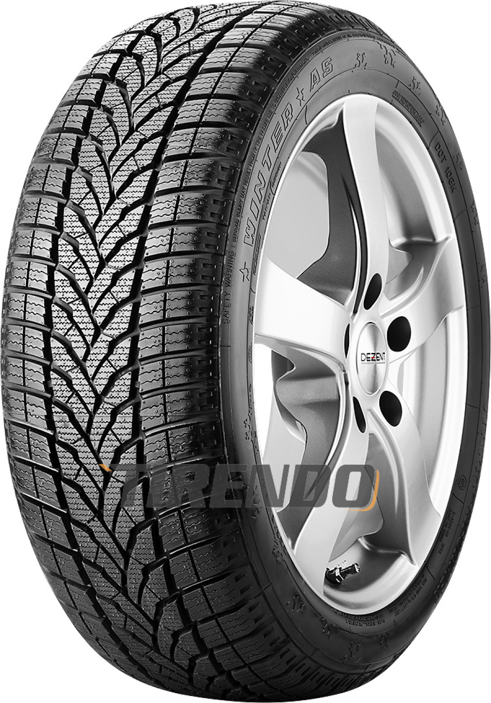 Star Performer SPTS AS ( 155/70 R13 75T )