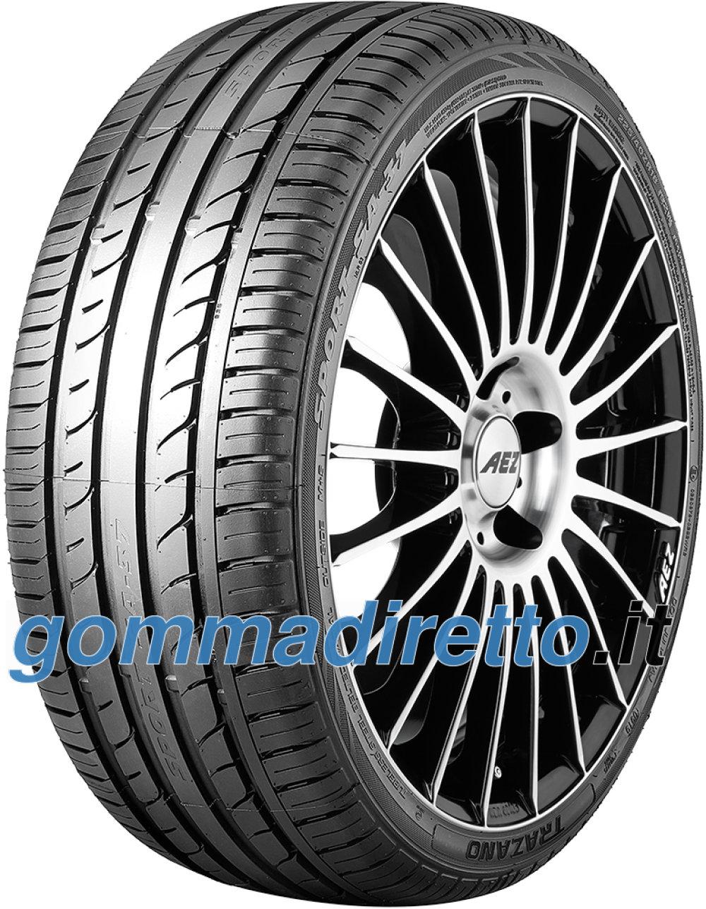 Image of Trazano SA37 Sport ( 205/50 R16 87W )