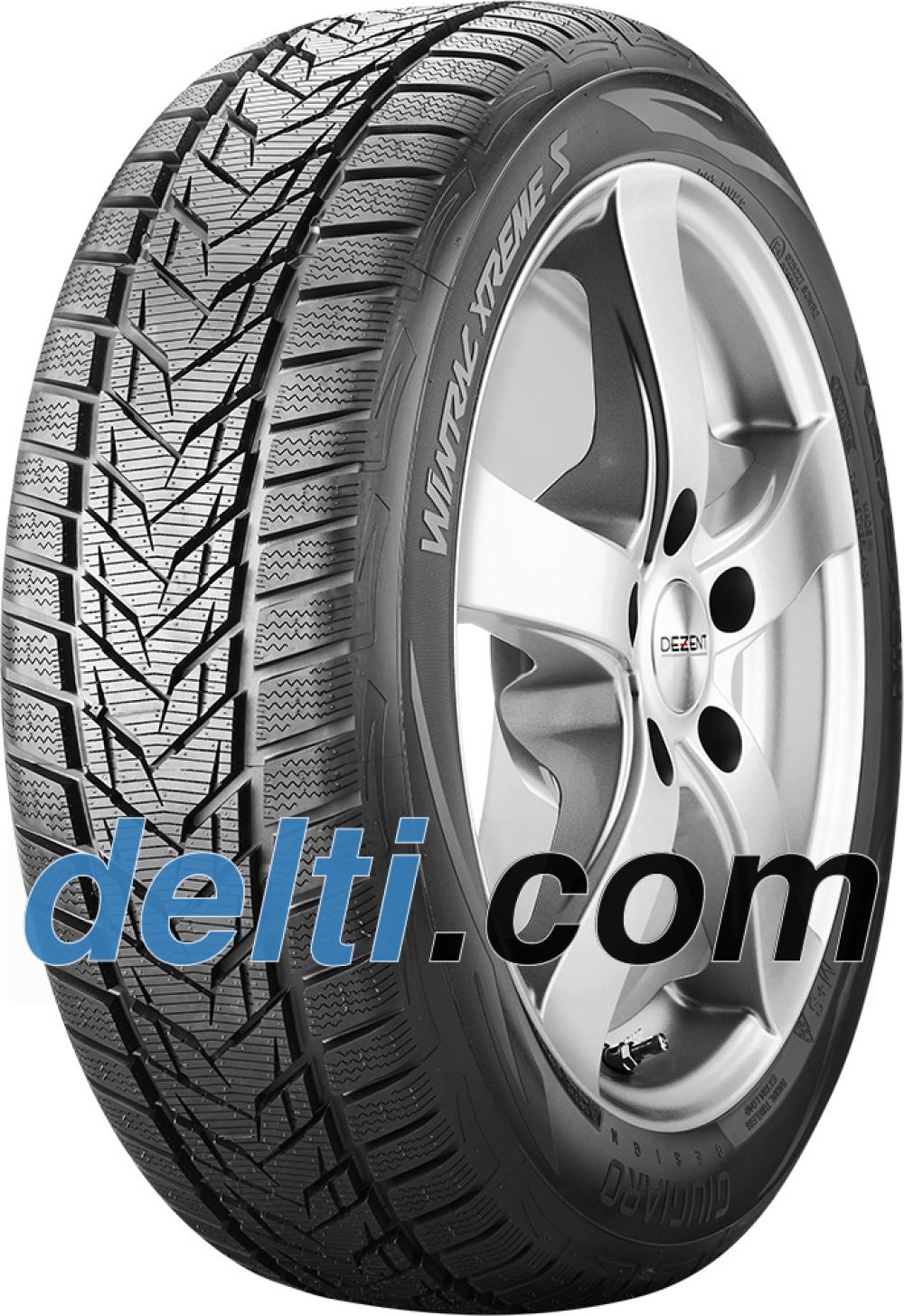 Vredestein Wintrac Xtreme S ( 275/30 R20 97Y XL , mit Felgenschutzleiste (FSL) )