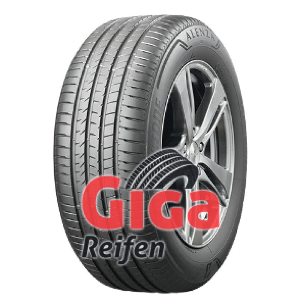 Bridgestone Alenza 001 ( 245/50 R19 105W XL * )