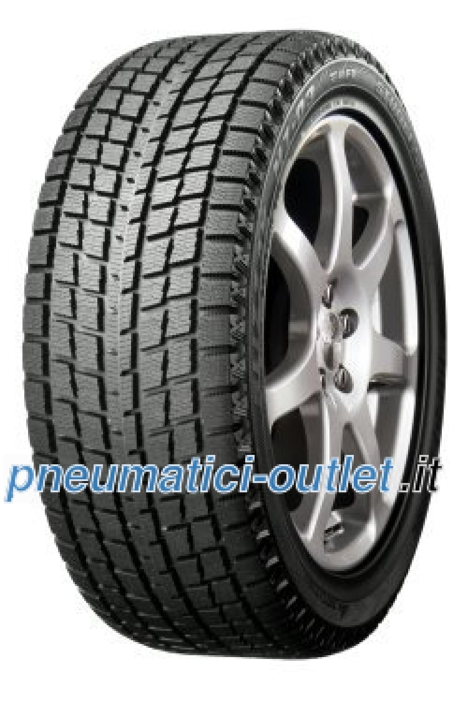 Bridgestone Blizzak RFT ( 225/60 R17 99Q *, runflat )