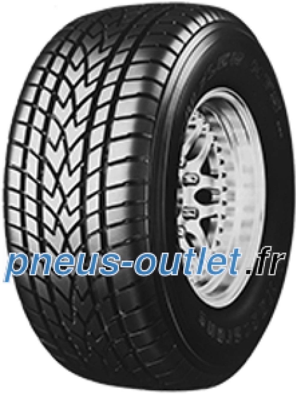 Bridgestone Dueler HTS 686 ( P275/60 R15 107H RBL )