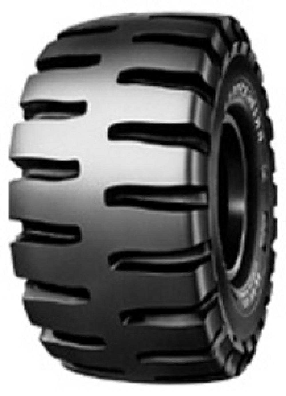 Bridgestone DL ( 45/65 -45 TL )