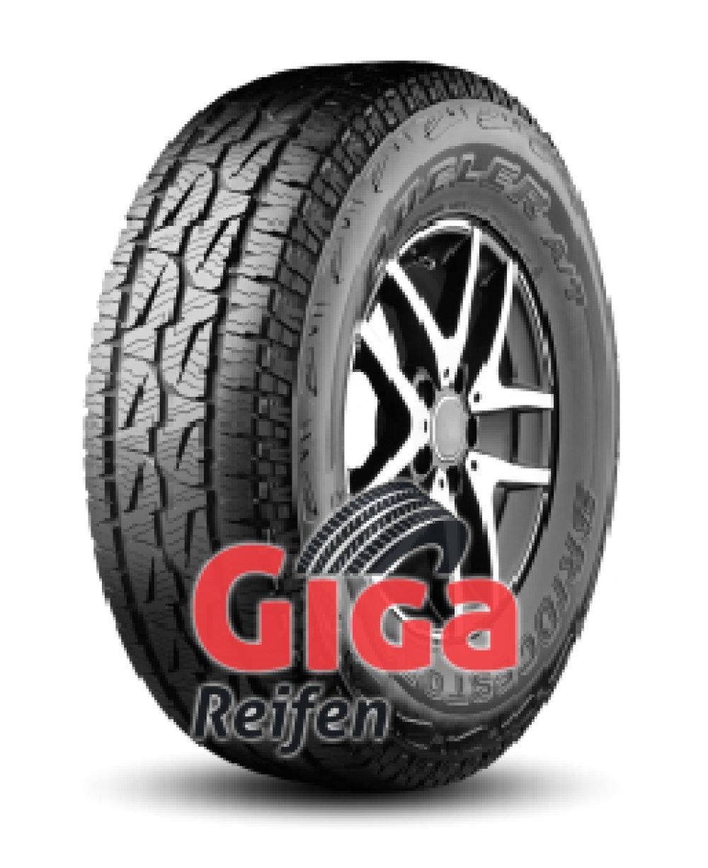 Bridgestone Dueler A/T 001 ( 235/75 R15 105T )