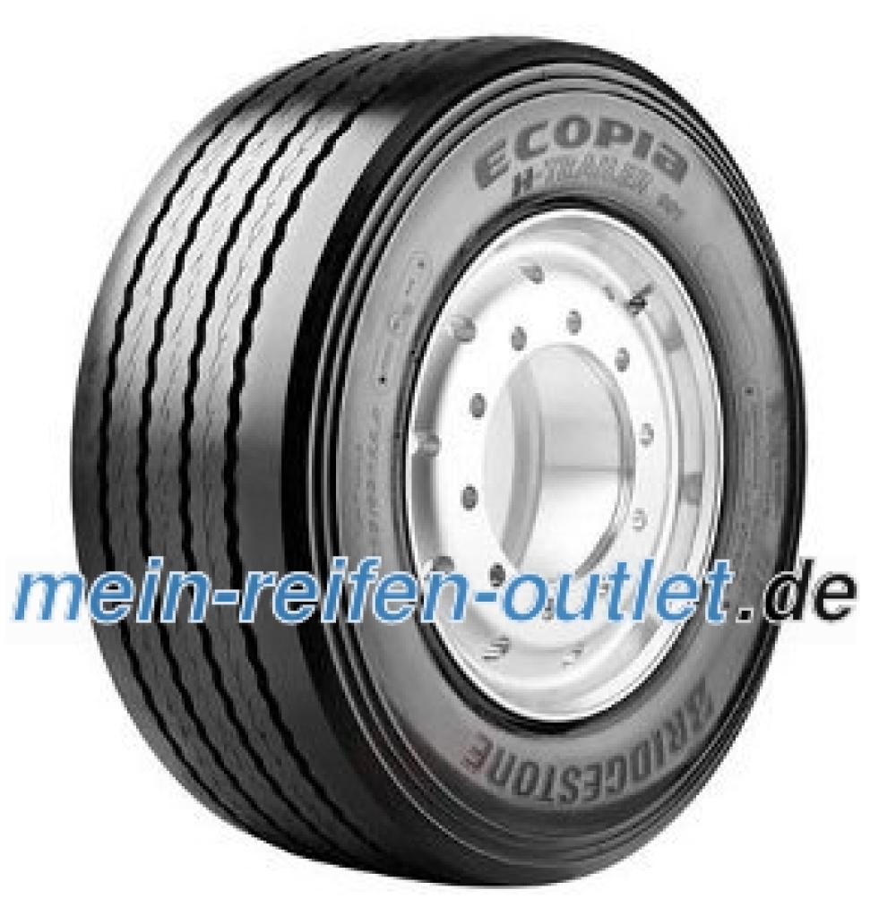 Bridgestone ECO HT1 ( 385/55 R22.5 160K )