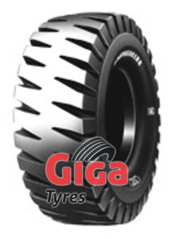 Bridgestone ELS2 ( 18.00 -33 TL )