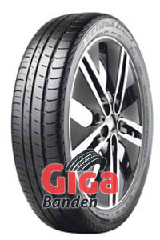 Bridgestone Ecopia EP500 ( 175/55 R20 89T XL * )