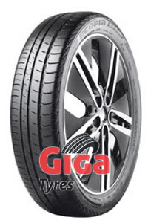 Bridgestone Ecopia EP500 ( 155/60 R20 80Q * )