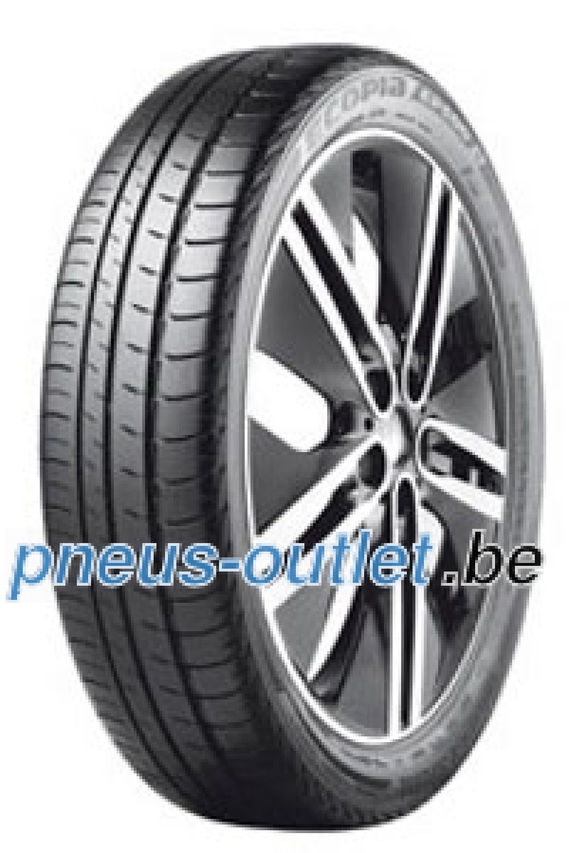 Bridgestone Ecopia EP500 ( 175/55 R20 89Q XL * )