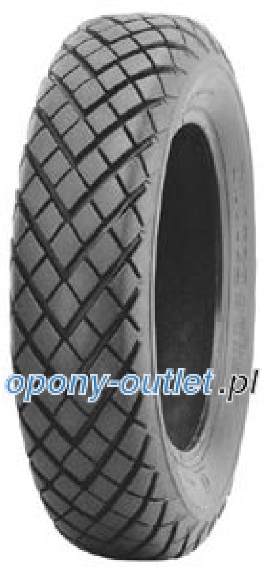 Bridgestone FD ( 13.6 -28 6PR TT )