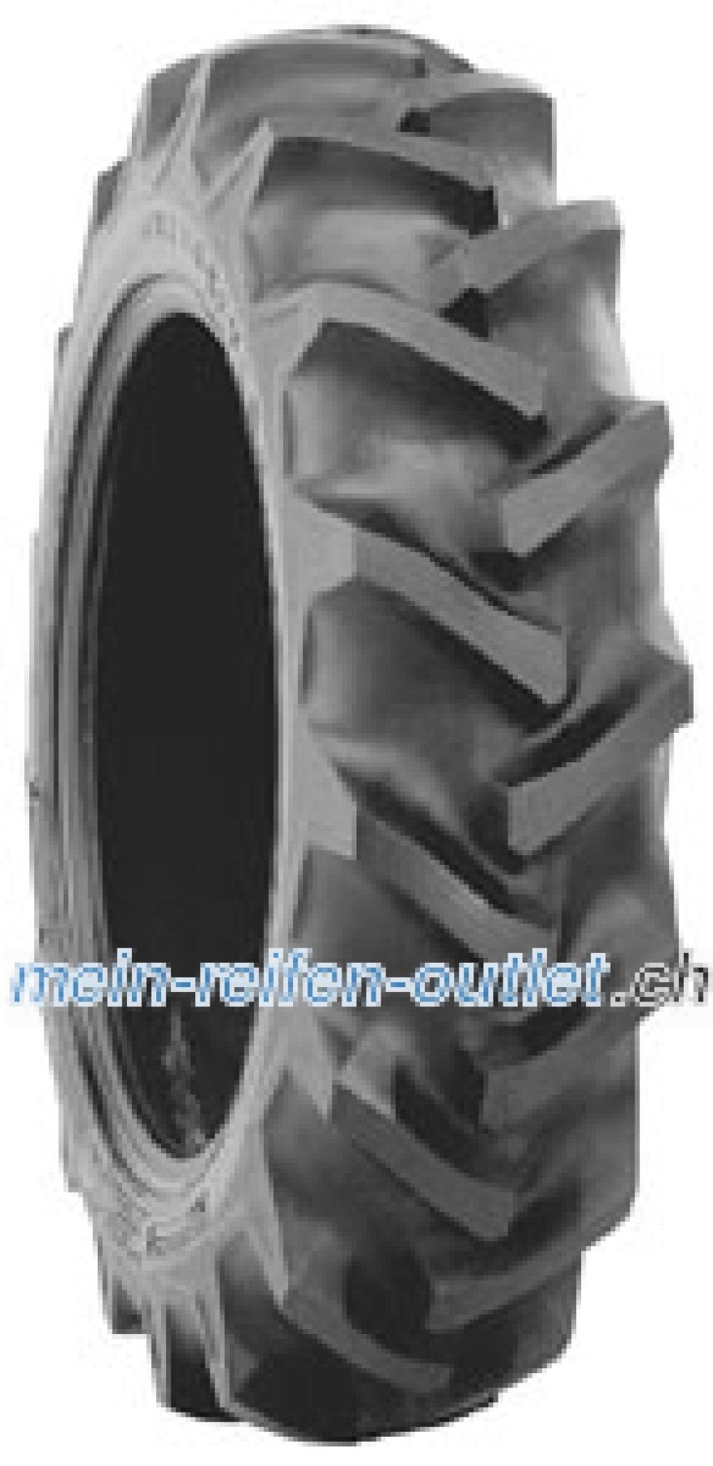 Bridgestone FL18 ( 8.3 -22 6PR TT )