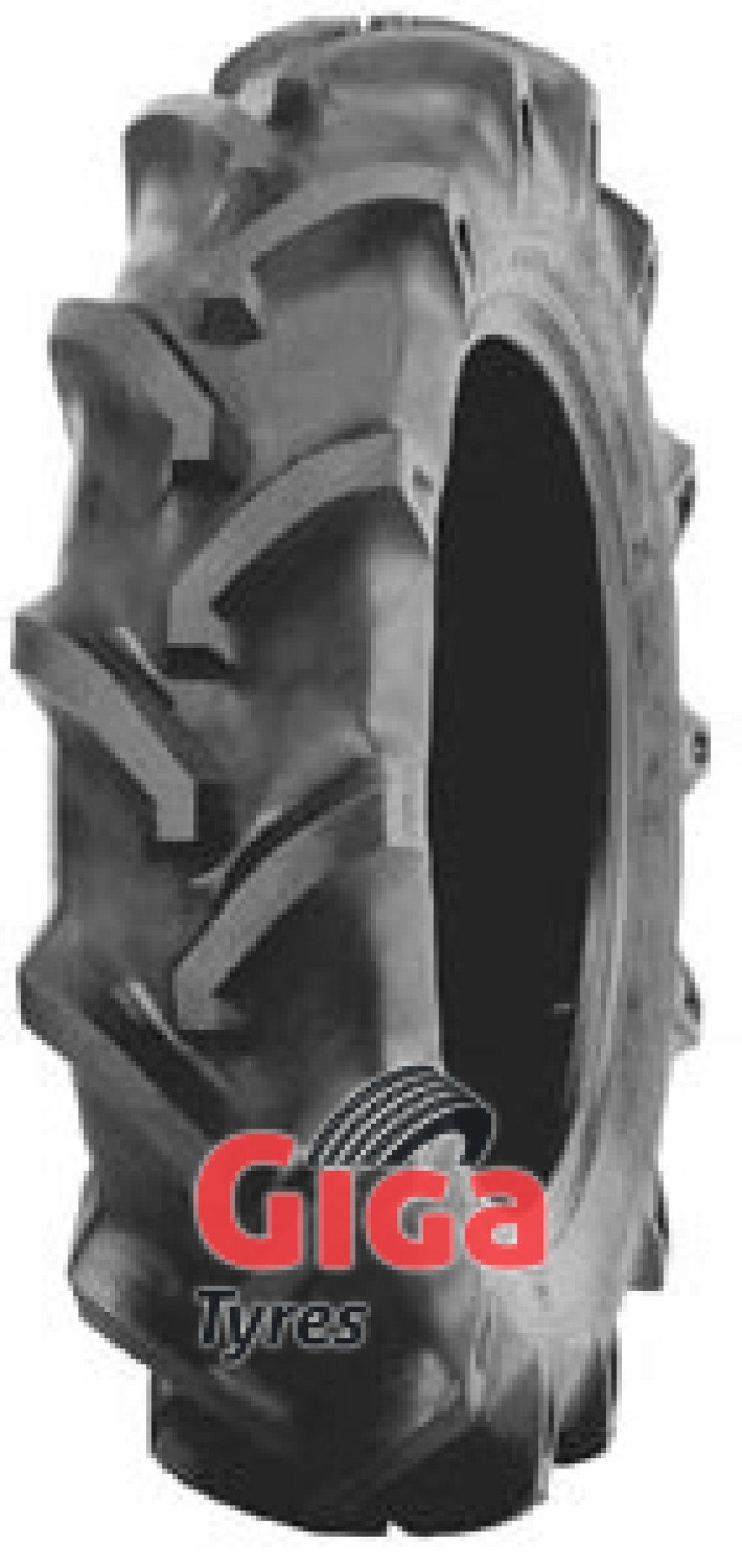 Bridgestone FSLM ( 7 -16 4PR TT )