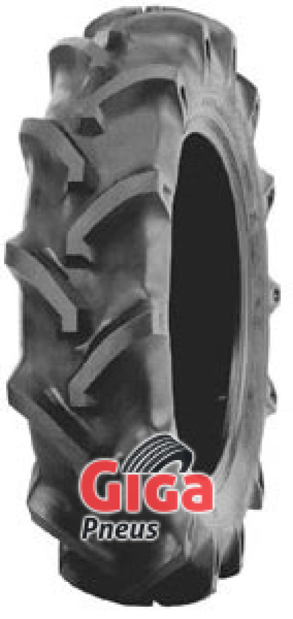 Bridgestone FSLM ( 5 -14 4PR TT )