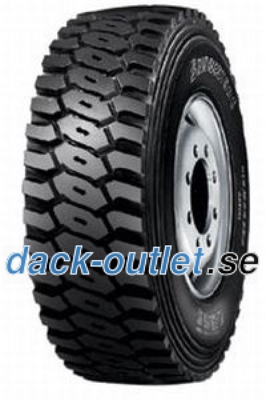 Bridgestone L 355 ( 13 R22.5 154/150K 18PR Dubbel märkning 156/150G )