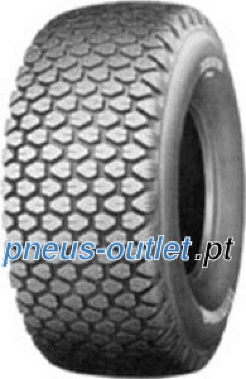 Bridgestone M40B ( 23x10.50 -12 4PR TL )