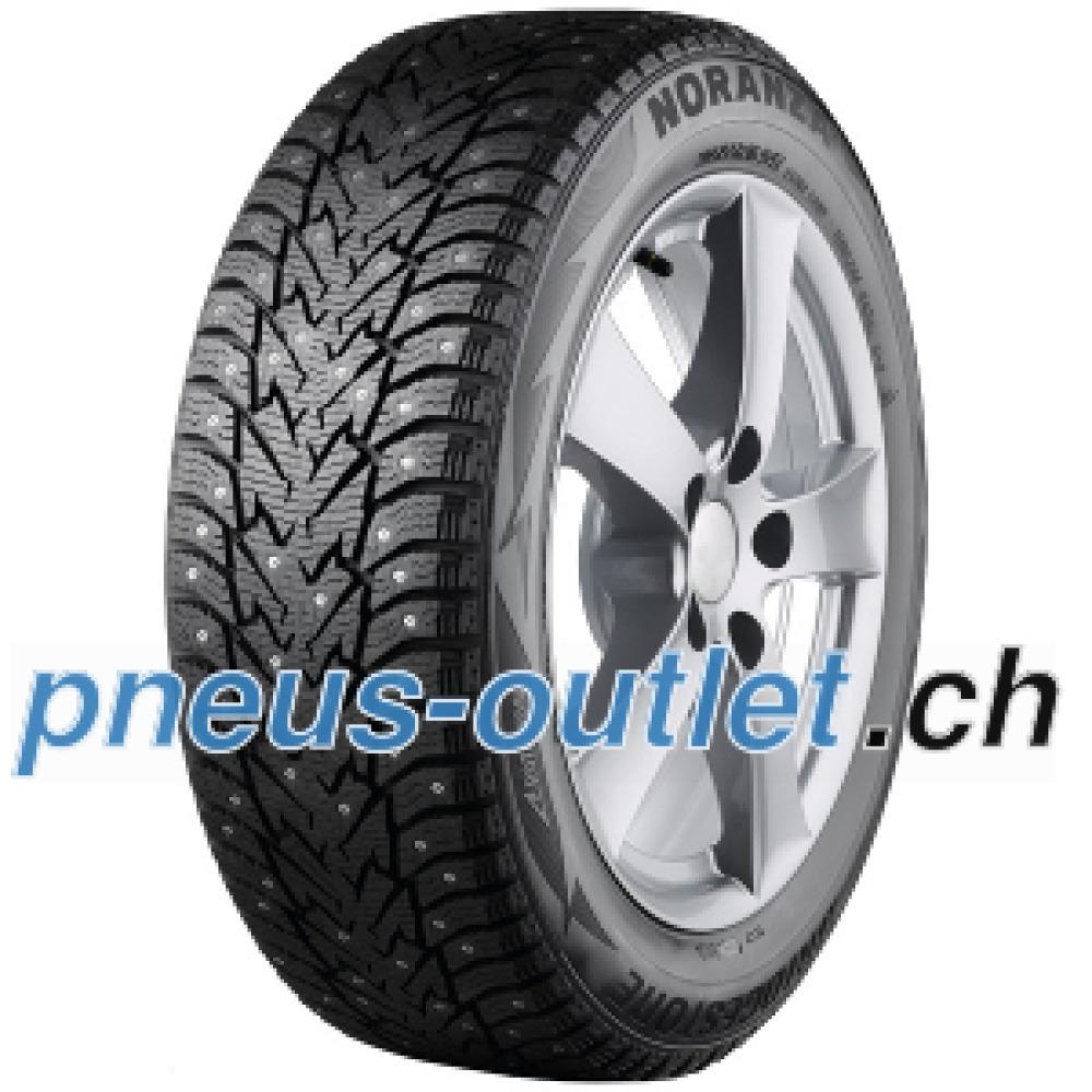 Bridgestone Noranza 001 ( 225/45 R17 94T XL Clouté )